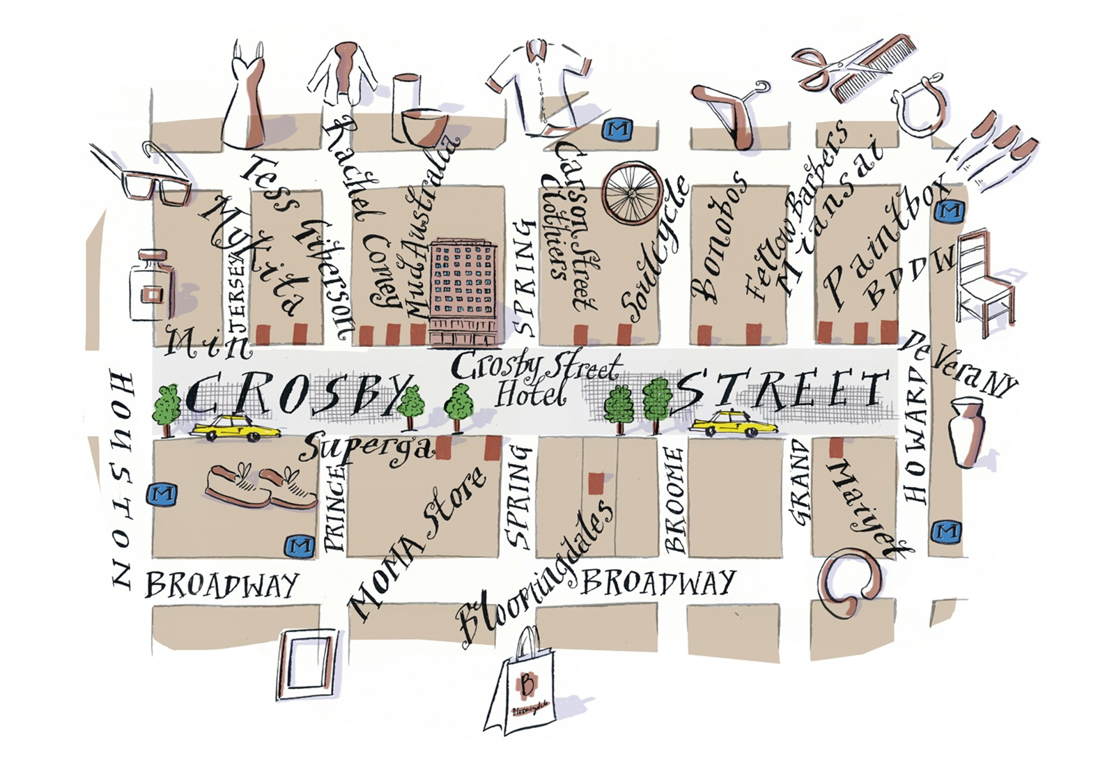 csny-village_Slideshow