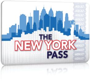 newyorkpass-card